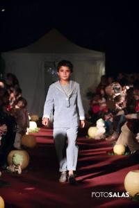 trajes de comunión niño 2015