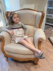 Monnalisa, ropa para niñas