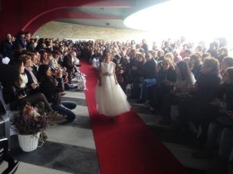 vestidos comunión 2014