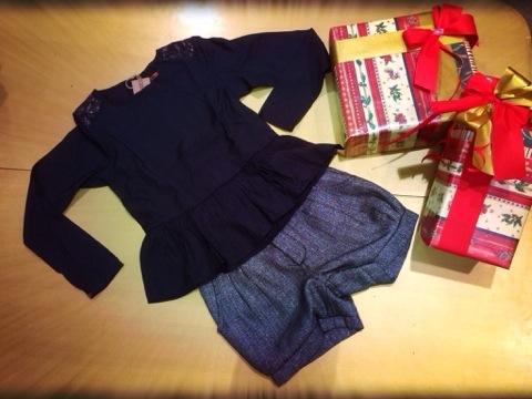 Regalos de Navidad para niños de 30€ a 50€