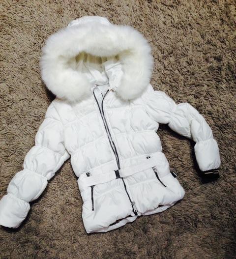 abrigo bellaire