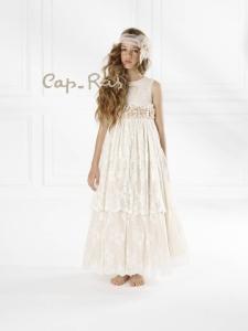 CAP-RAS