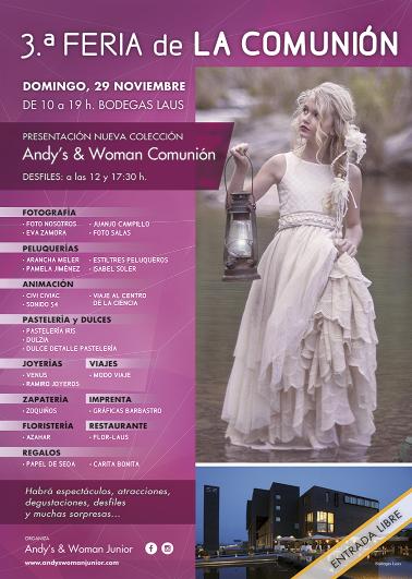 Feria-Comunion-201511_resized