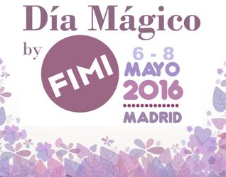 Logo Dia Magico 16_ 250