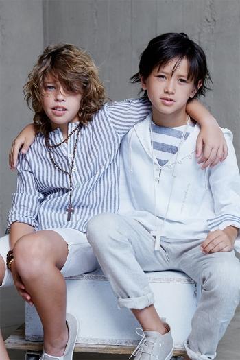camisa-rayas-y-bluson-tucco-blanco-y-rayas-350x525