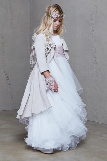 vestido-blanca-350x525