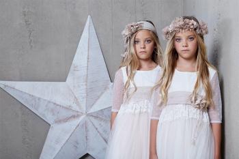 vestido-comunion-aurora-350x233