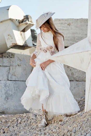 vestido-comunion-dorita-350x525