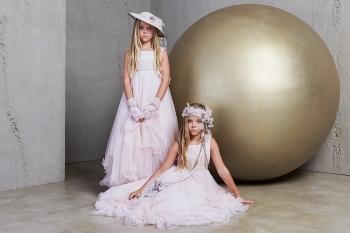 vestido-comunion-rosana-350x233