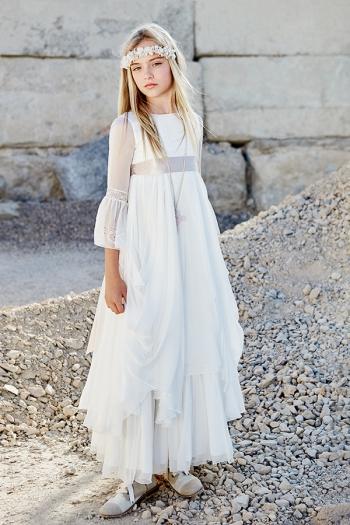 vestido-comunion-virginia-350x525