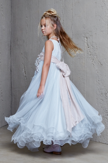 vestido-tamara-350x525