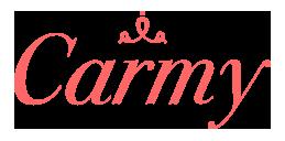 logo_carmy2