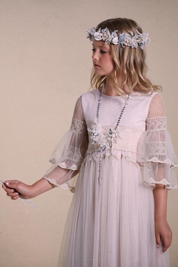 Vestidos-de-comunión-2020-de-Hortensia-Maeso-302-e1570725302315