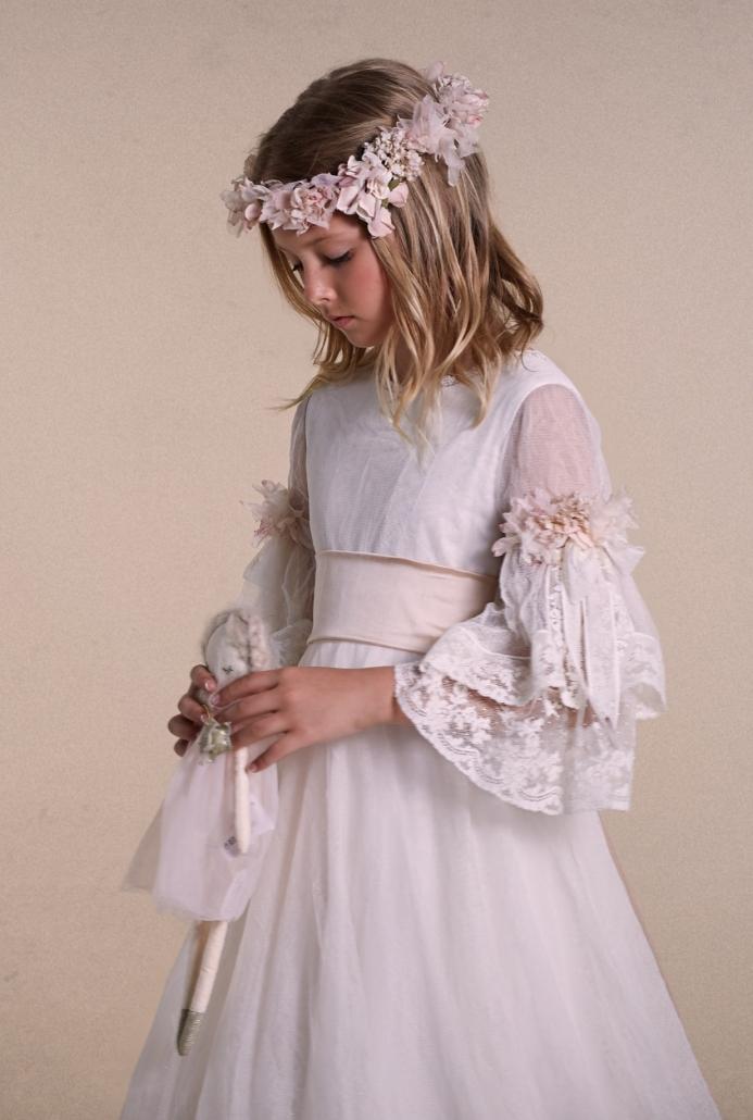 Vestidos-de-comunión-2020-de-Hortensia-Maeso-328-e1570612492889-693x1030