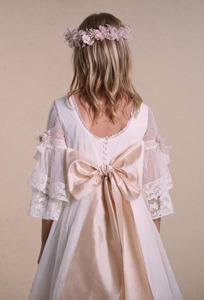 Vestidos-de-comunión-2020-de-Hortensia-Maeso-329-e1570197019761-700x1030