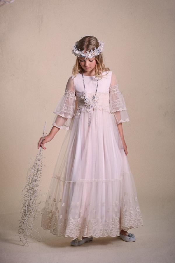Vestidos-de-comunión-2020-105-e1570725121928