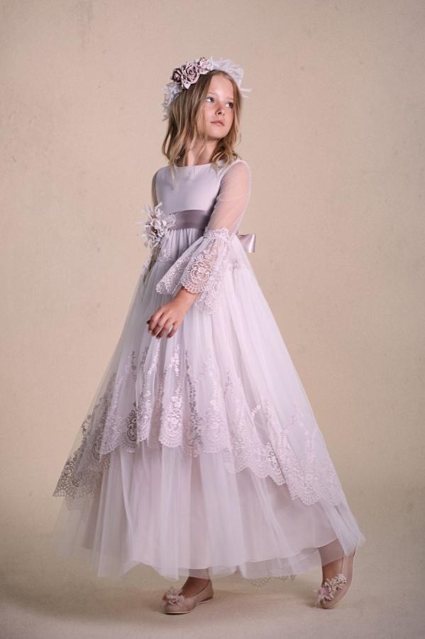 Vestidos-de-comunión-2020-2-e1570725151881