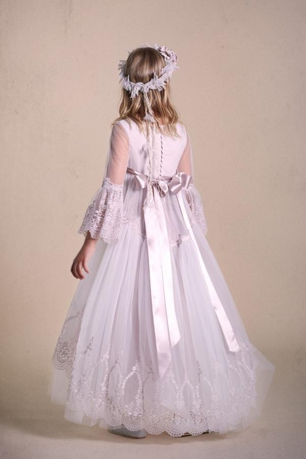Vestidos-de-comunión-2020-3-e1570725131166