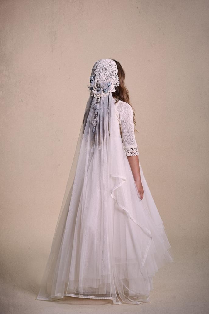 Vestidos-de-comunión-2020-78-e1570197266151-686x1030