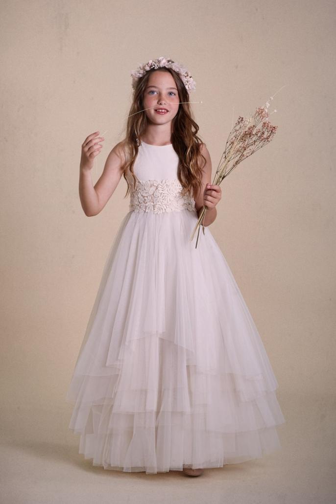 Vestidos-de-comunión-2020-84-e1570196768136-686x1030