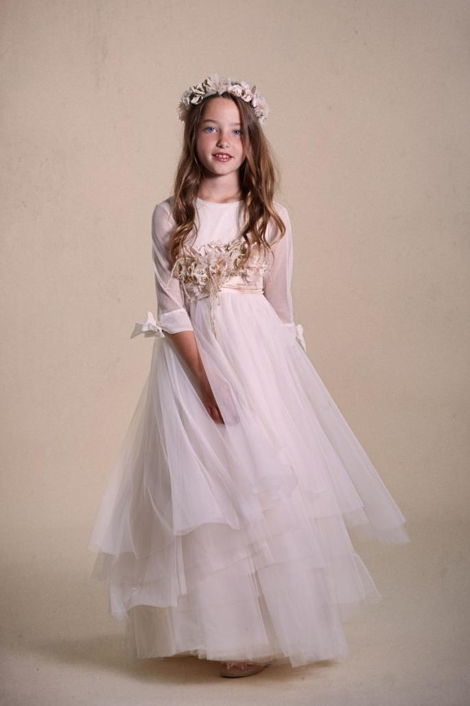 Vestidos-de-comunión-2020-92-e1570196676833-685x1030