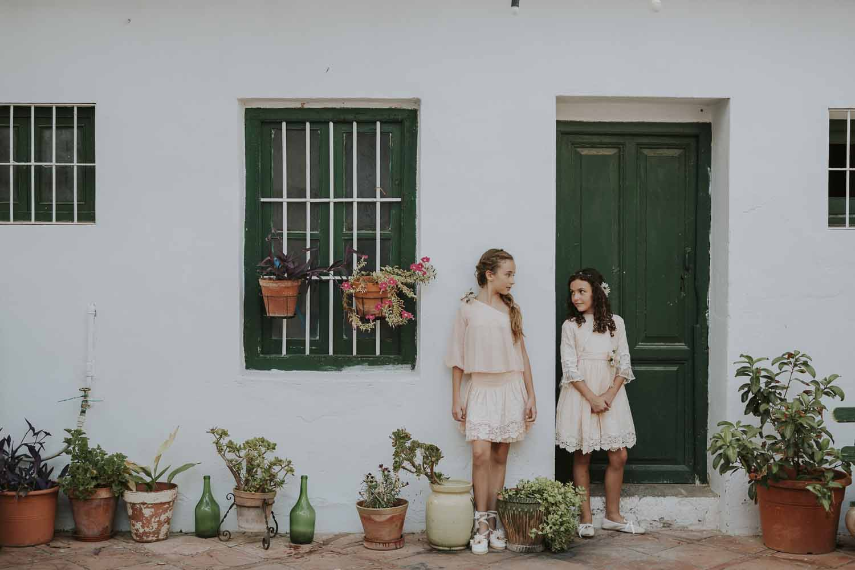 Estels-Vestidos-Comunion-13333