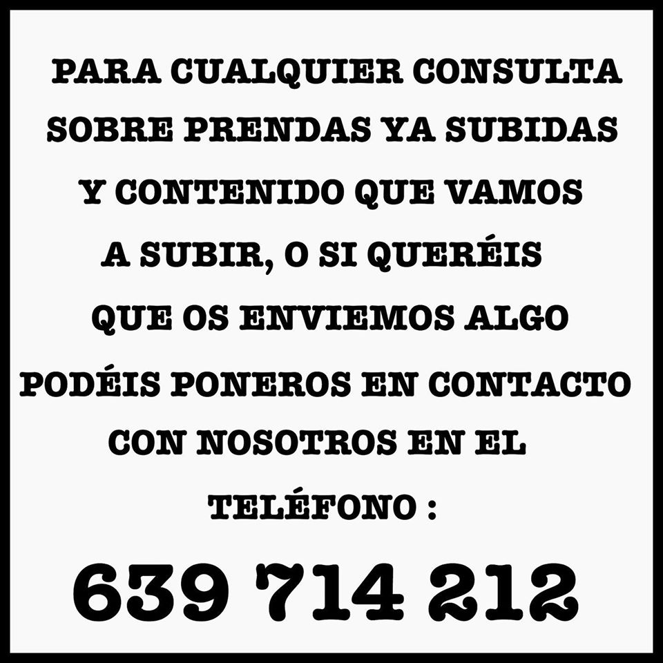 90137182_2903277979734092_4858595158469378048_o